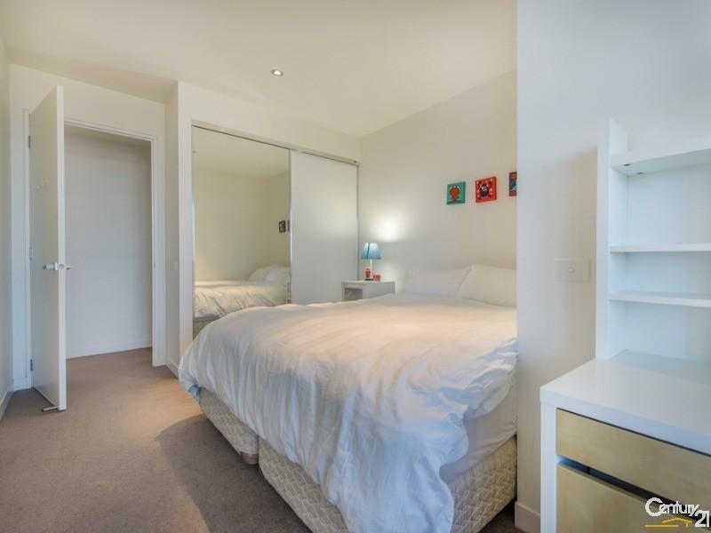 707/770D Toorak Road, Glen Iris - Apartment for Sale in Glen Iris