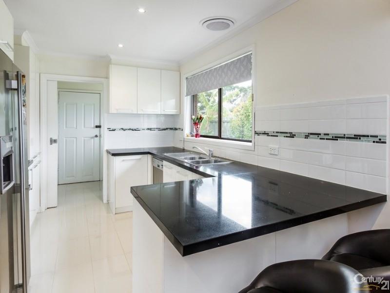 36 Kelvin Drive, Ferntree Gully - House for Sale in Ferntree Gully
