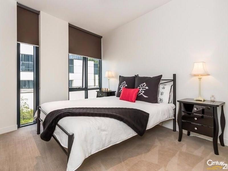 402/770A Toorak Road, Glen Iris - Apartment for Rent in Glen Iris