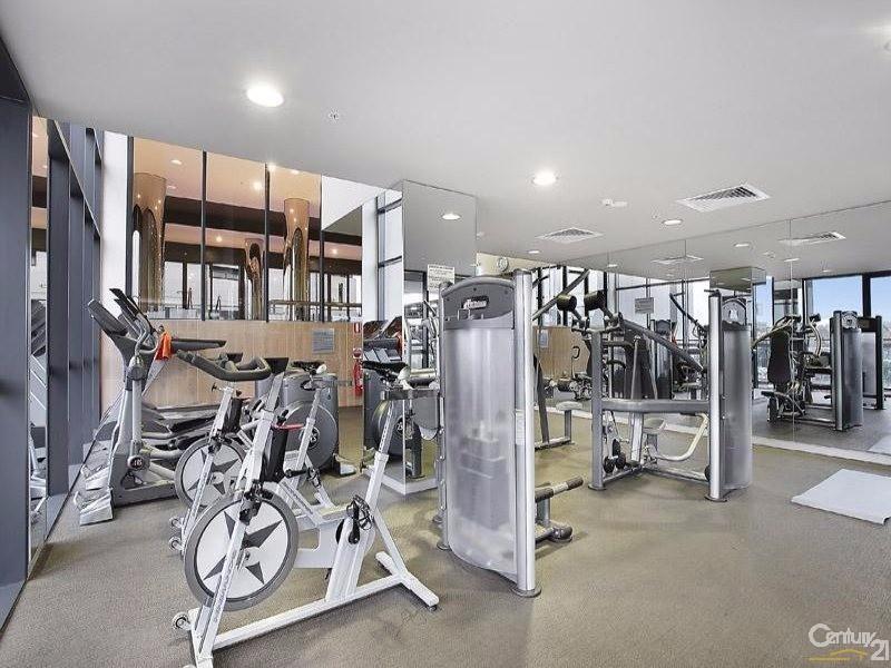 313/770C Toorak Road, Glen Iris - Apartment for Sale in Glen Iris