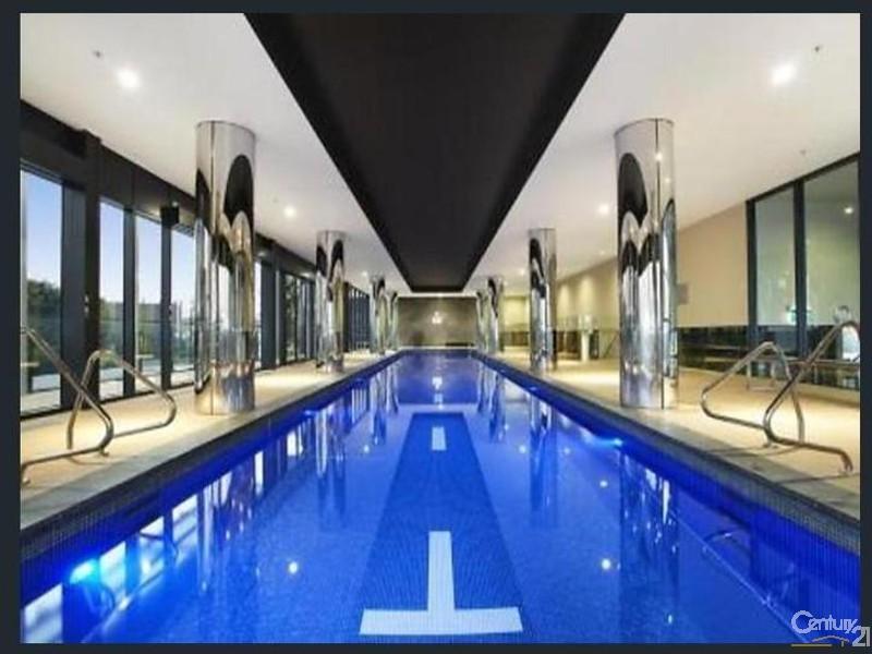 410/770C Toorak Road, Glen Iris - Apartment for Rent in Glen Iris