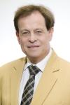 Garry Maschler - Real Estate Agent Glen Waverley