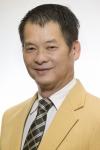 Frank Yap - Senior Sales Consultant Glen Waverley