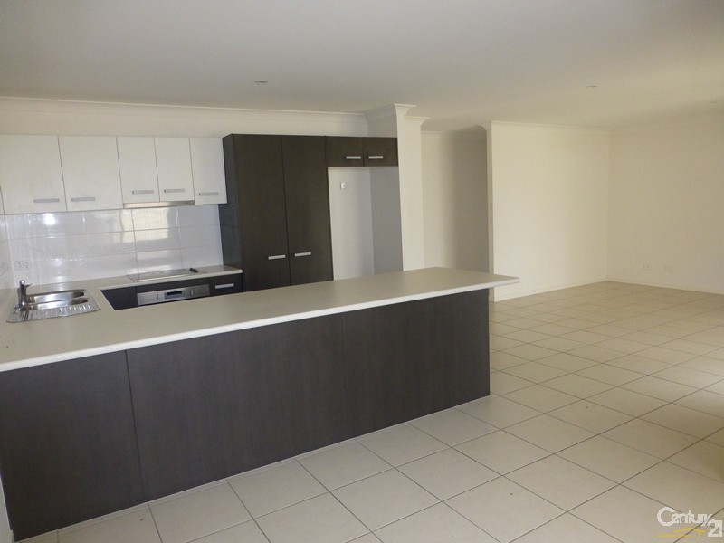 1/6 Shoesmith Close, Casino - Unit for Sale in Casino