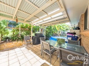 CENTURY 21 Plateau Lifestyle Real Estate Property of the week