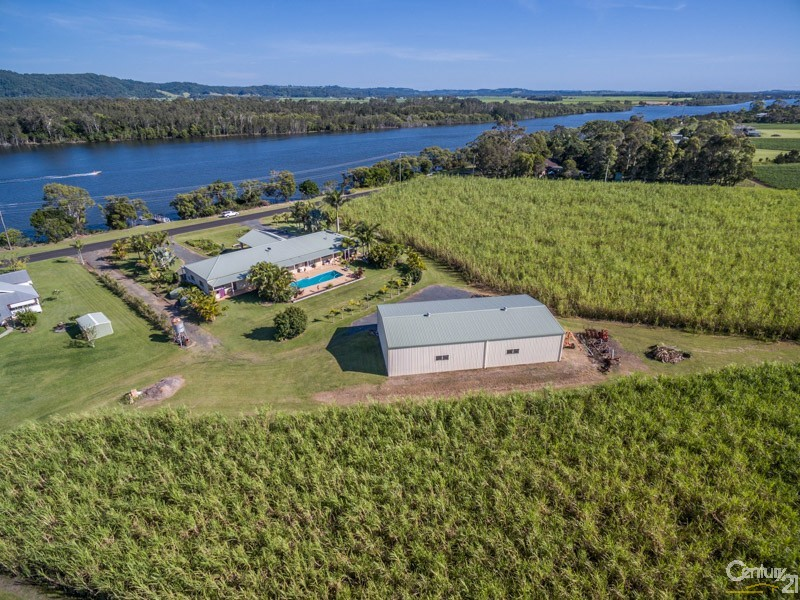 House for Sale in South Ballina NSW 2478