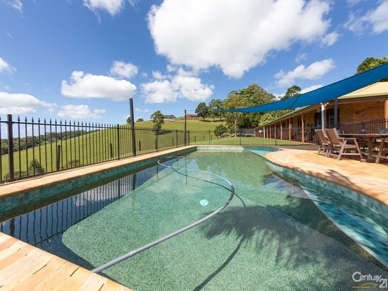Property for Sale in Wollongbar NSW 2477