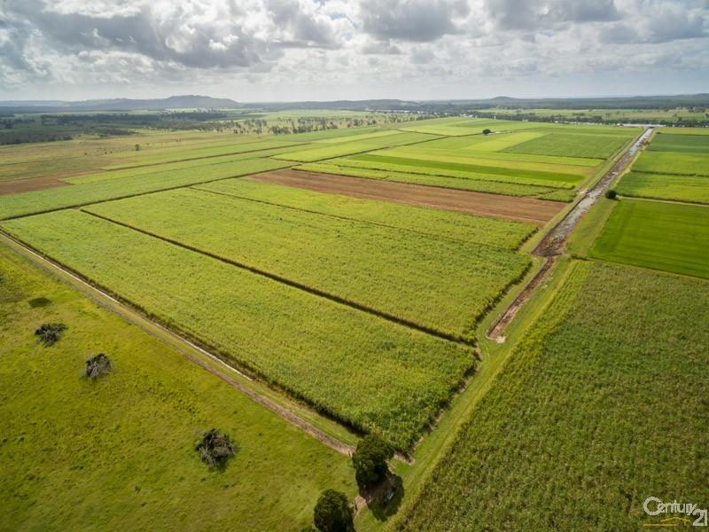 Property for Sale in Kilgin NSW 2472