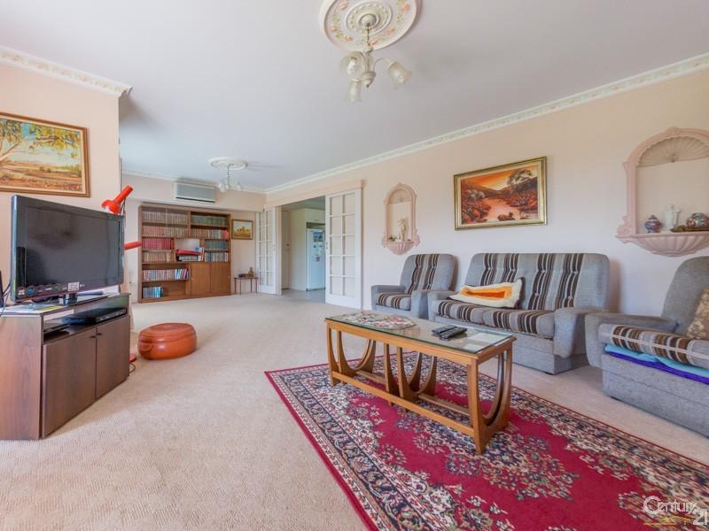 7 Dunromin Drive, Modanville - House for Sale in Modanville
