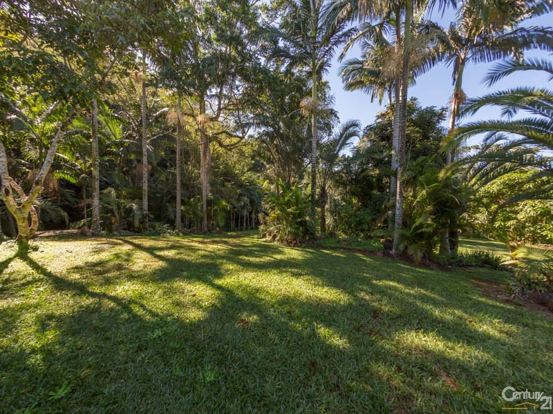 Property for Sale in Alstonville NSW 2477