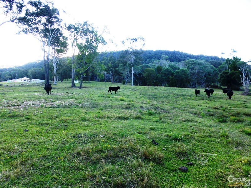 Lot 24 Koala Drive, Townsend - Rural Lifestyle Property for Sale in Townsend