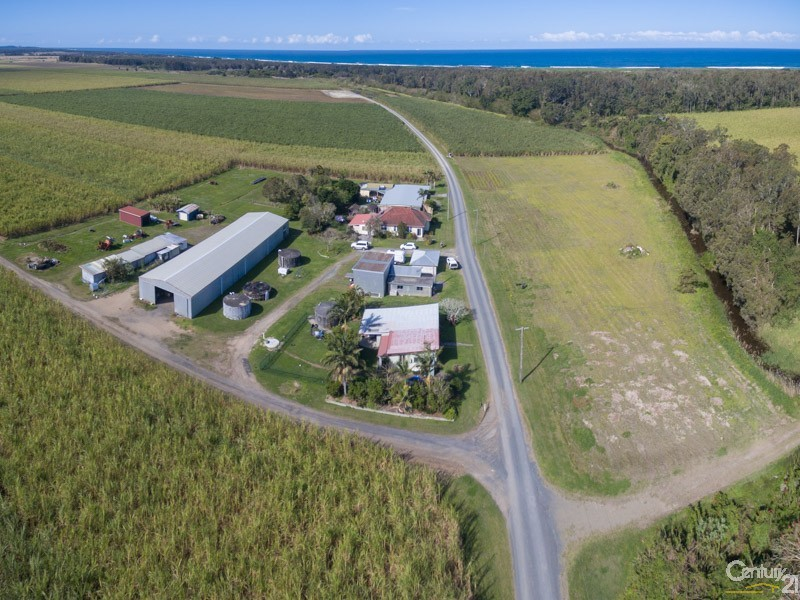 287 Empire Vale Road, Empire Vale - House & Land for Sale in Empire Vale