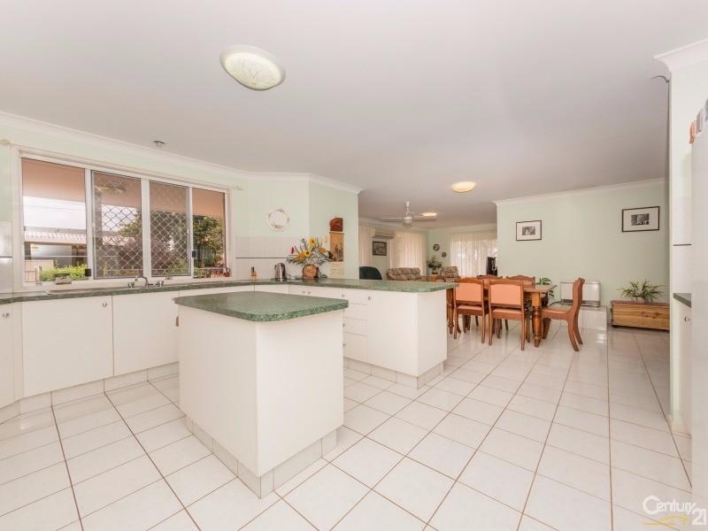 69 Simpson Avenue, Wollongbar - House for Sale in Wollongbar