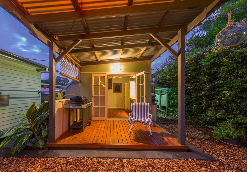 10 Kellas Street , Goonellabah - House for Sale in Goonellabah