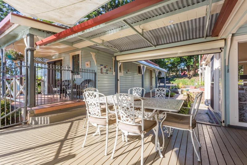 House & Land for Sale in Boat Harbour NSW 2480