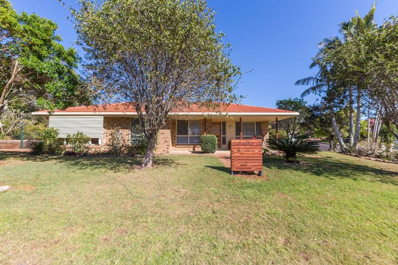 1 Queens Park Court, Wollongbar - House for Sale in Wollongbar