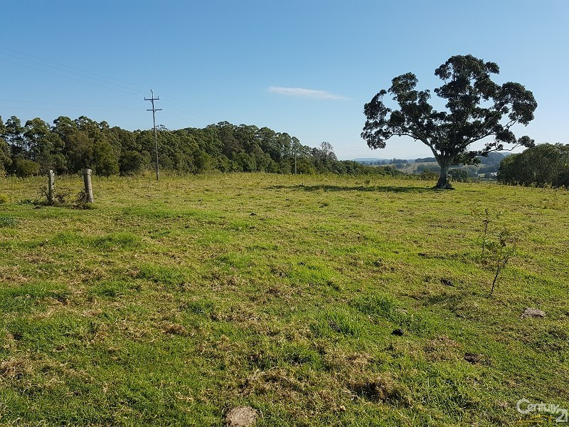 Vacant Land for Sale - Rural Property in Tucki Tucki NSW 2480