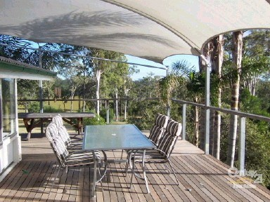 Rural Cropping Property for Sale in Bora Ridge NSW 2471