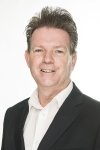 Rod Newman - Real Estate Agent Alstonville
