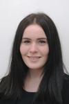 Emily Birks - Real Estate Agent Alstonville