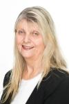 Lynette Outerbridge - Real Estate Agent Alstonville
