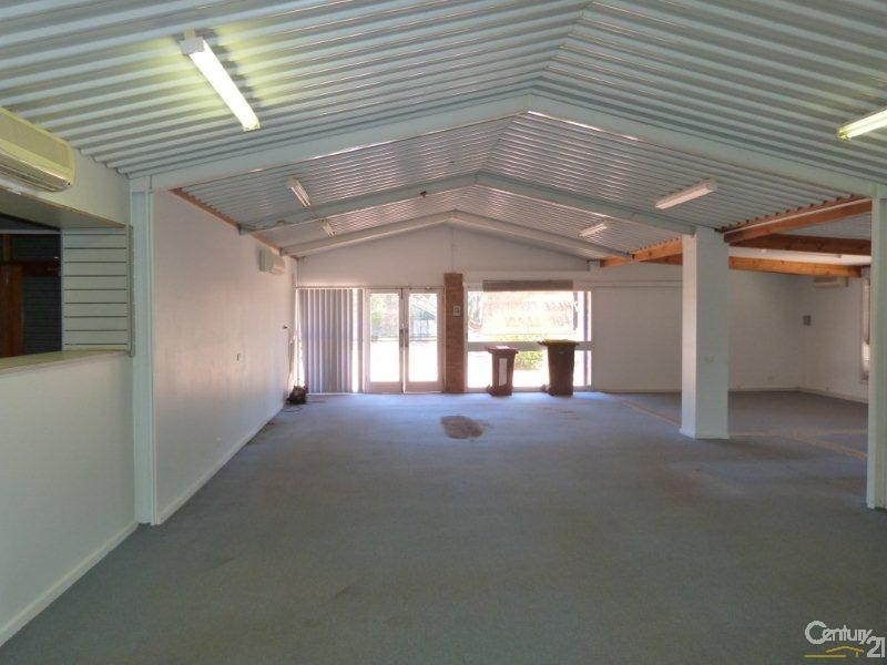 52 Victoria Parade, Port Augusta - Commercial Showrooms/Bulky Goods Property for Lease in Port Augusta