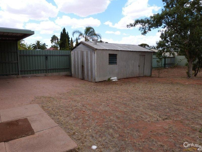 73 Main Street, Port Augusta - House for Sale in Port Augusta