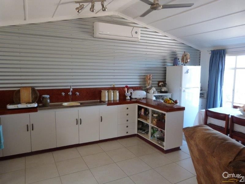 4 The Esplanade, Miranda - House for Sale in Miranda