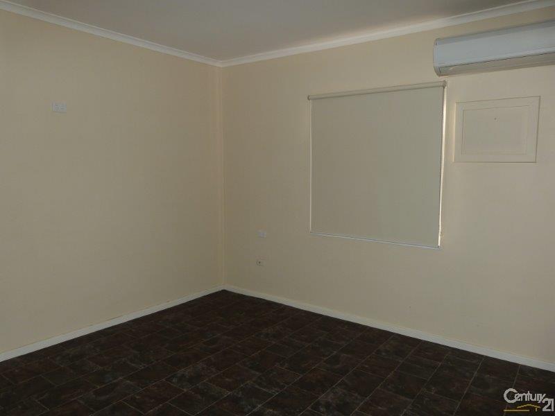 24 Forster Street, Port Augusta - House for Sale in Port Augusta