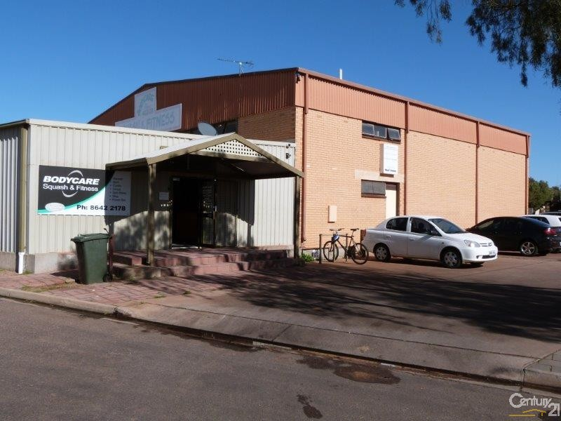 2 High Street, Port Augusta - Land for Sale in Port Augusta