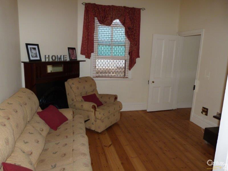 11 Davenport Street, Port Augusta - House for Sale in Port Augusta
