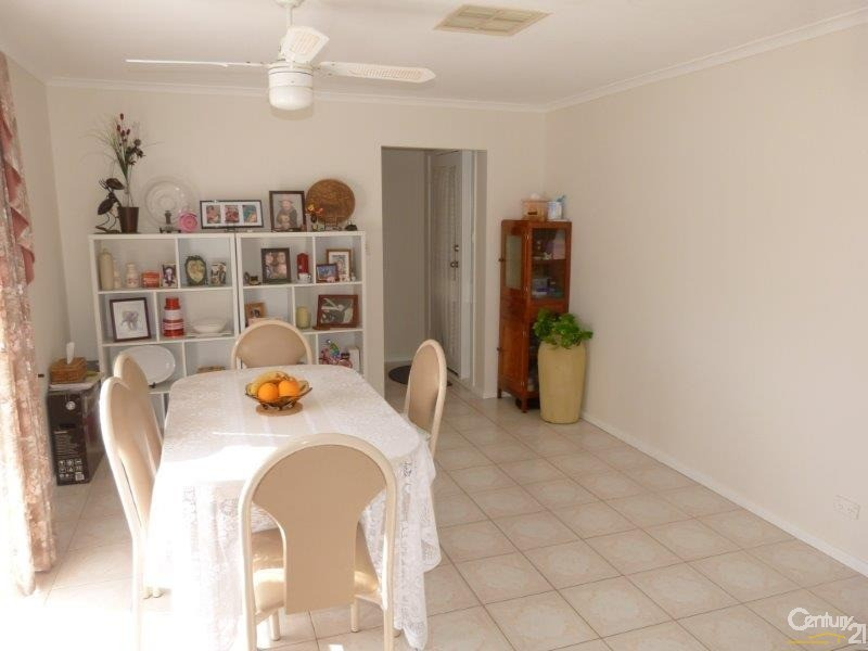 15 Kay Crescent, Port Augusta West - House for Sale in Port Augusta West