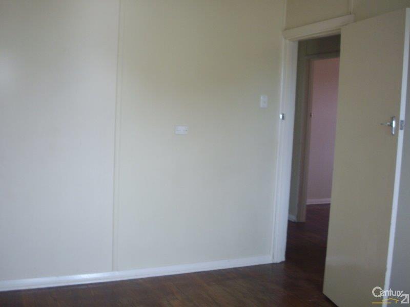 66 Elizabeth Terrace, Port Augusta - House for Rent in Port Augusta