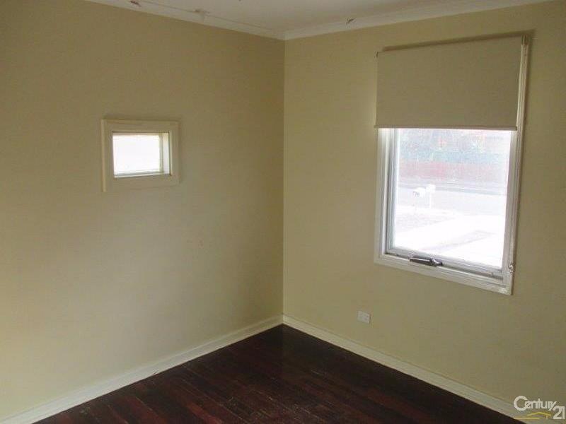 16 Higginson Street, Port Augusta - Duplex for Rent in Port Augusta