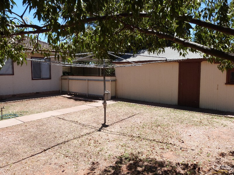 5 Dartmouth Street, Port Augusta - House for Sale in Port Augusta