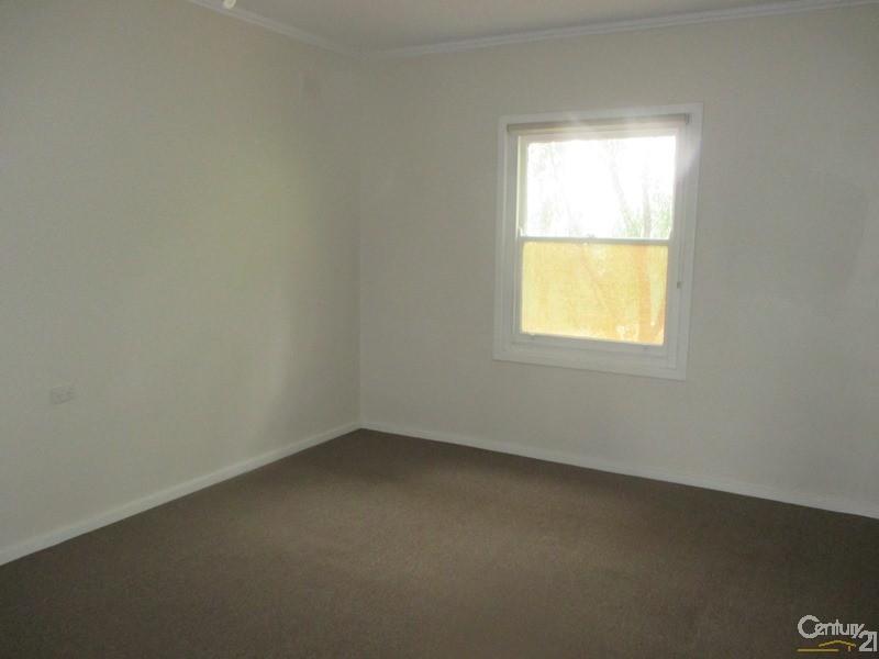 1 Chinnery Street, Port Augusta West - Duplex for Rent in Port Augusta West