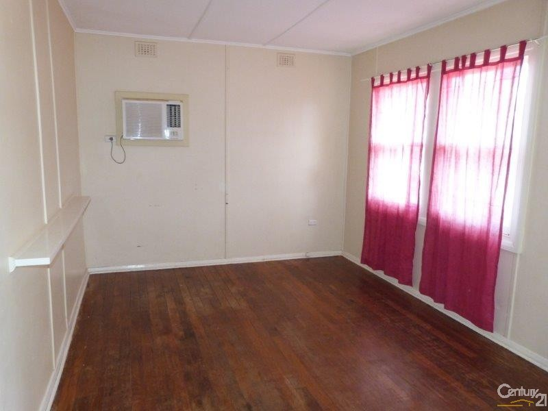 66 Elizabeth Terrace, Port Augusta - House for Sale in Port Augusta