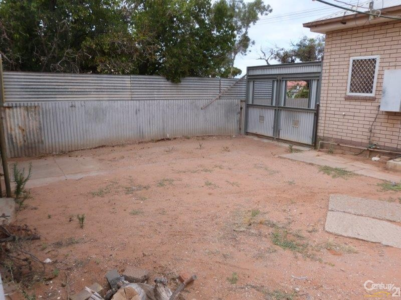 26 Eyre Highway, Port Augusta West - House for Sale in Port Augusta West