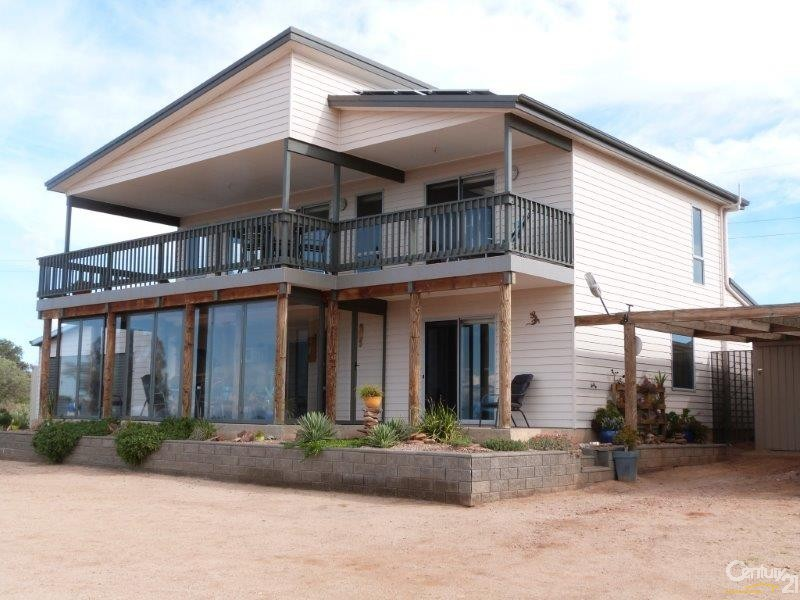 2 McTaggart Court, Port Augusta, Commissariat Point - House for Sale in Commissariat Point