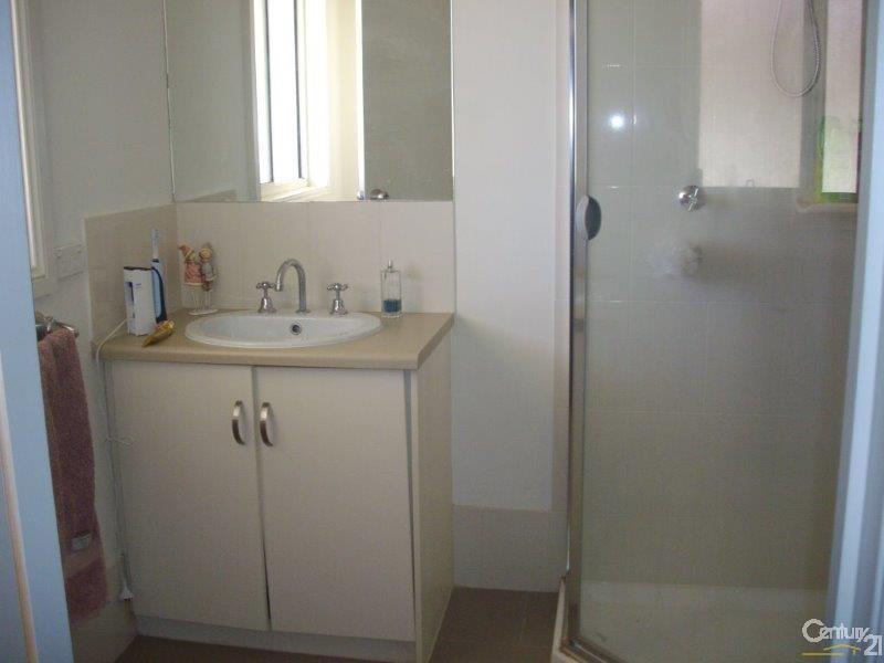 34 Butler Crescent, Port Augusta West - House for Rent in Port Augusta West