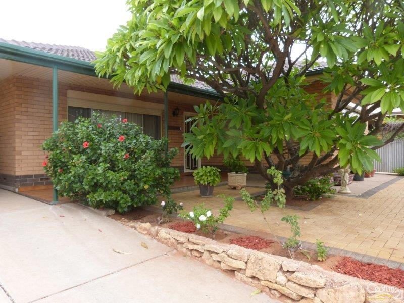 5 Holds Street, Port Augusta - House for Sale in Port Augusta