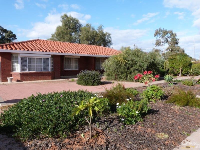 Unit 5/ 29 Frome Street, Port Augusta - Unit for Sale in Port Augusta