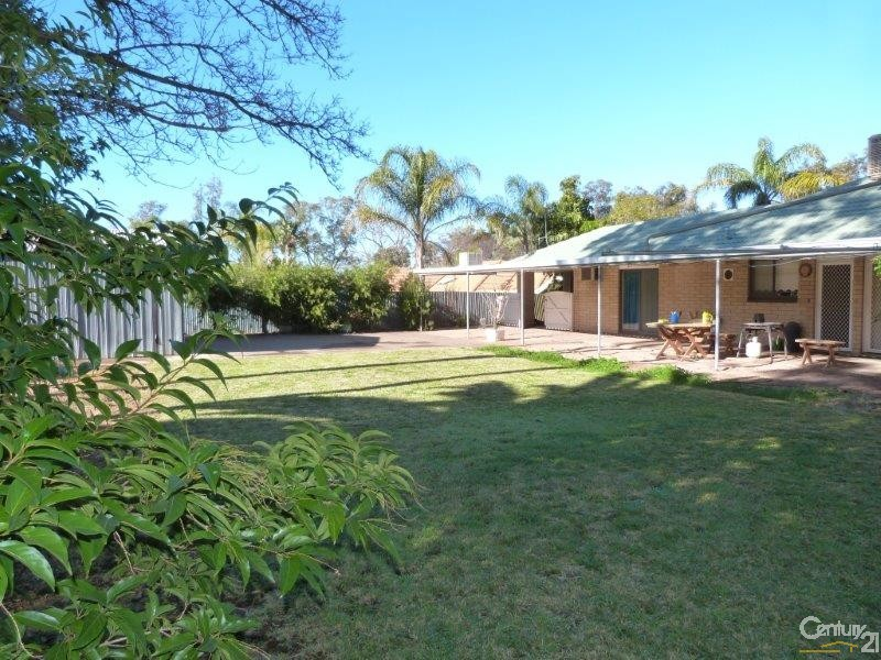 79 Dartmouth Street, Port Augusta - House for Sale in Port Augusta