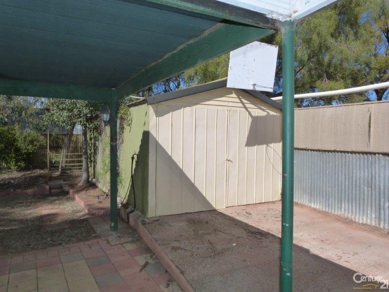 46 Daniel Terrace, Port Augusta - House for Sale in Port Augusta