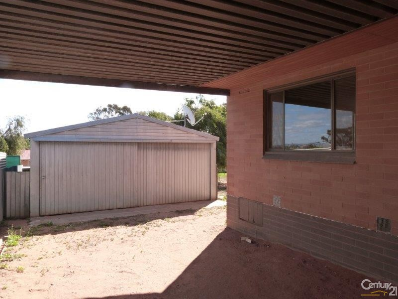 21 Thelma Street, Port Augusta - House for Sale in Port Augusta
