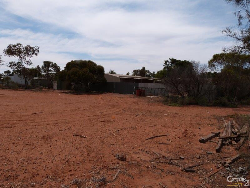 Lot 1 Addison Road, Port Augusta West - Land for Sale in Port Augusta West