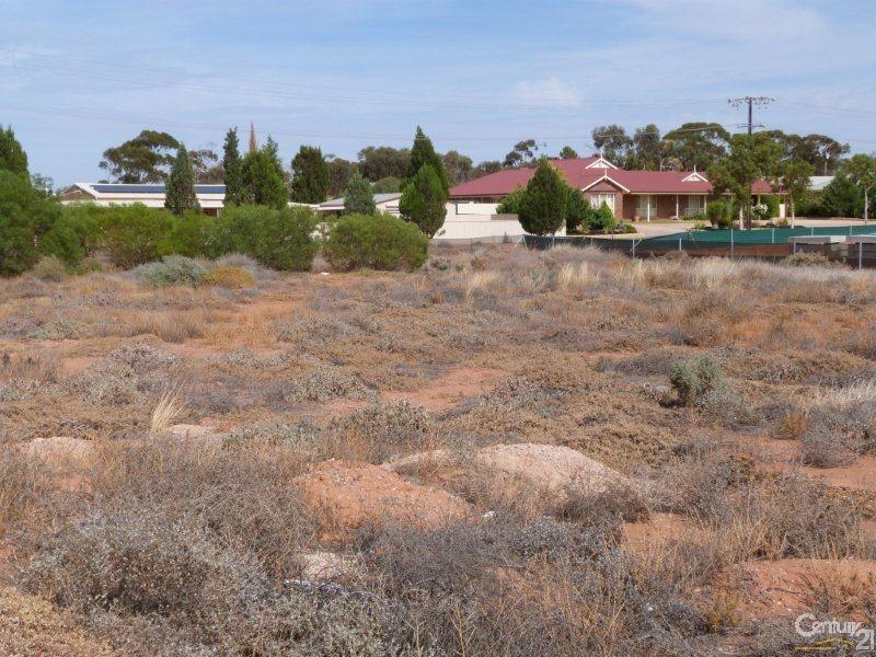 Lot 2 Faith Close, Port Augusta West - Land for Sale in Port Augusta West