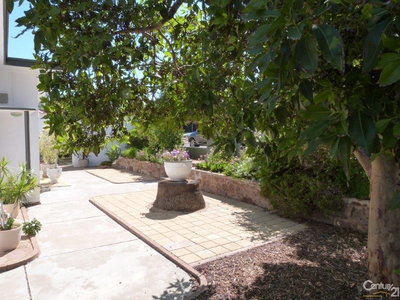 9 Margaret Street, Port Augusta - House for Sale in Port Augusta