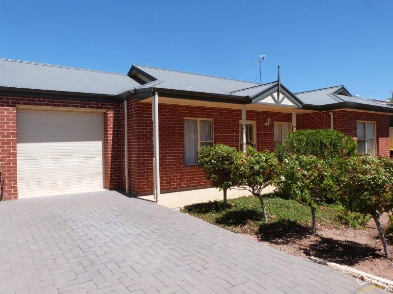 Unit 1 /59 Bond Street, Port Augusta West - House for Sale in Port Augusta West