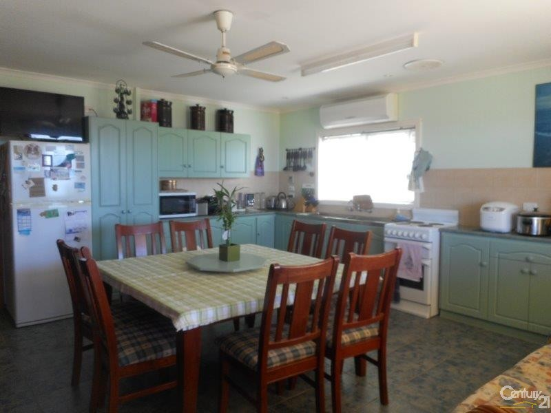 11 Ash Court, Blanche Harbor - House for Rent in Blanche Harbor